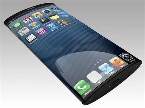 iphone    phone quora