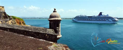 san juan cruise port guide must read tips