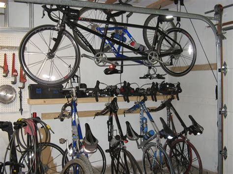 creative bike storage sensational creative bike storage designs various bicycle