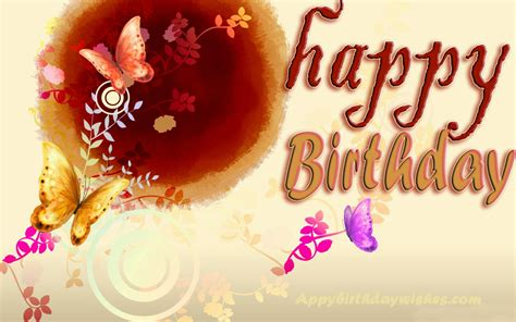 Happy Birthday Wishes For Friend Happy Birthday Wishes Messages Greetings Quotes Pictures