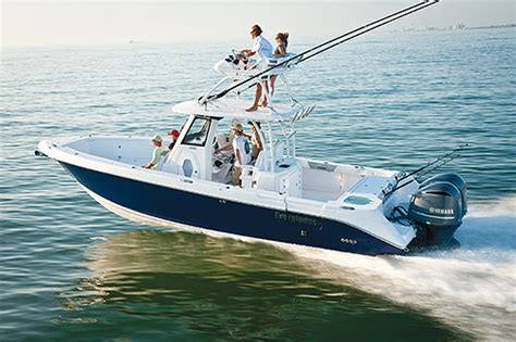 everglades boat performance research 2015 everglades boats 325cc on iboats