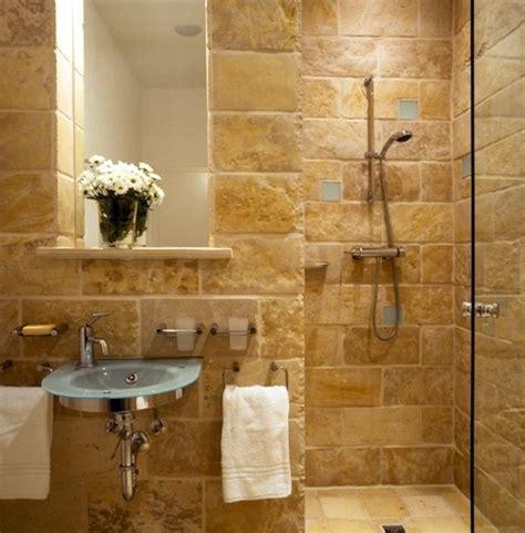 pavimenti e rivestimenti da bagno pavimenti piscine e rivestimenti in pietra linee