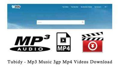 mp3 tubidy mobi mp3 music downloadtubidy mobi mp3 tubidy mp3 music 3gp mp4 videos download usa pinterest