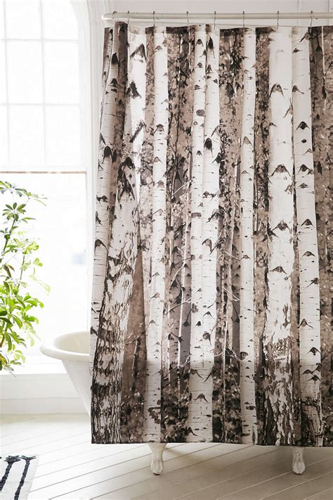 beautiful shower curtain beautiful shower curtains becoration