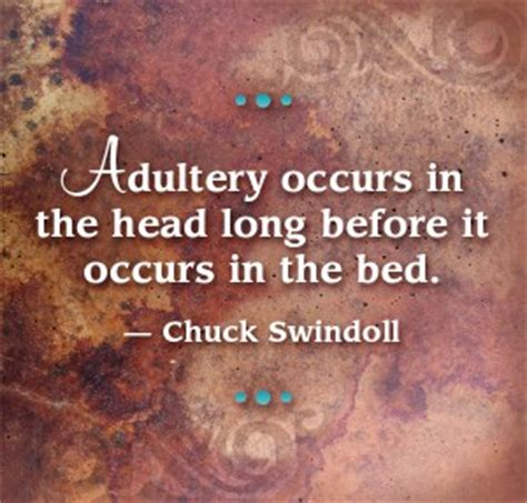 christian quotes  adultery quotesgram