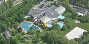 california schwimmbad lev freifunk net freizeitbad calevornia schaltet