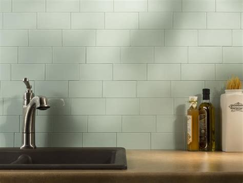 white subway peel and stick backsplash ideas savary homes