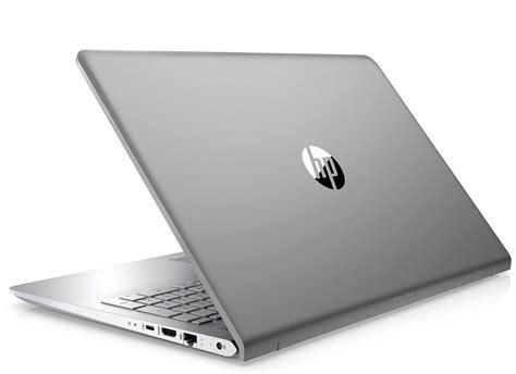 best i7 laptop best i7 laptops of 2019 january 2019 best of technobezz