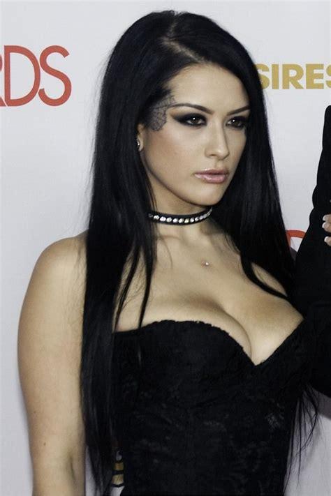 beautiful pron star who is the world s top ten beautiful porn stars quora