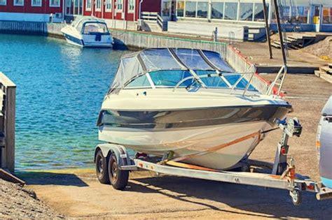 boat trailer winch sunshine coast homemade electric boat trailer winch homemade ftempo