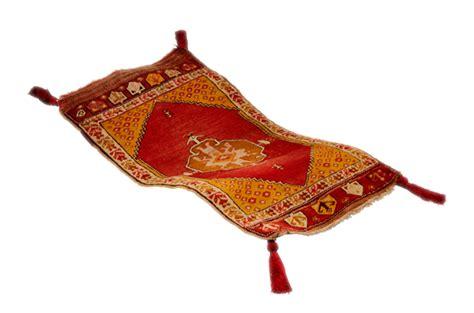 magic rug carpet magic pictures