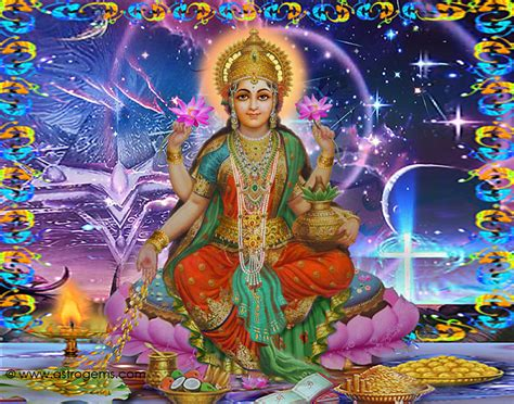 Eingangstüren Maße by Picture Collection Hindu Goddess Lakshmi Maa Wallpapers
