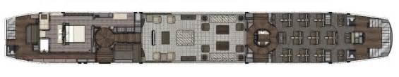 dreamliner floor plan boeing bbj 787 vip private jet interior photos australian business traveller