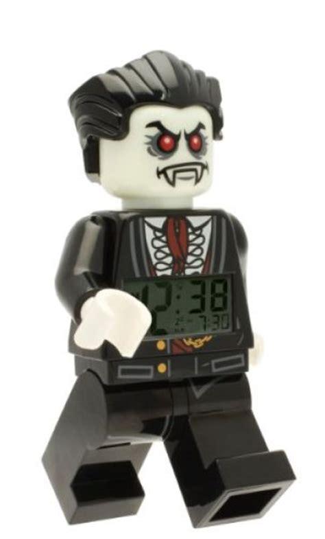 lego monster fighters vampire alarm clock toys thehutcom