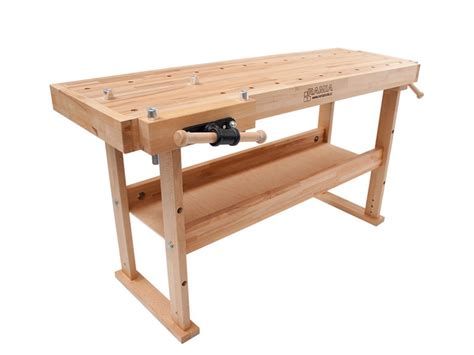carpenters benches carpentry joinery devotra