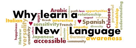 8 Great Foreign Languages To Learn by 8 Tips And Tricks To Learn A Language Digikarma