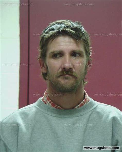 Rhea County Tn Arrest Records Mcdonald Mugshot Mcdonald Arrest Rhea County Tn