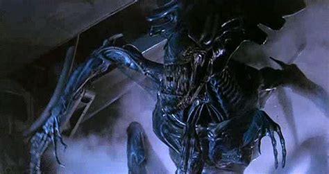 xenomorph queen aliens and predators alien queen by queen alien wiki fandom powered by wikia
