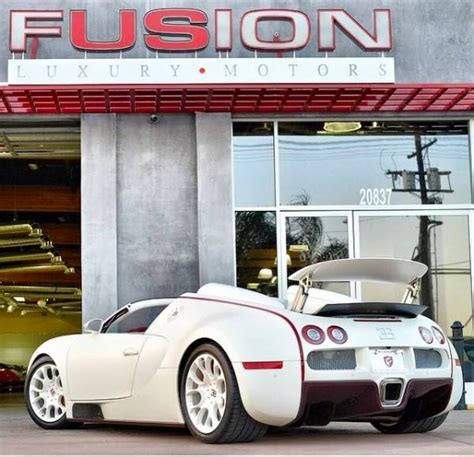 mayweather money cars the gist 101 blog welcome to thegist101 home of all