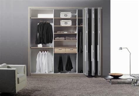 zeitgenössische schlafzimmer designs schrank design schlafzimmer