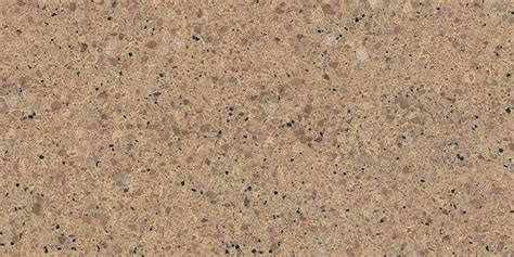 zodiaq quartz colors zodiaq quartz colors zodiaq countertops virginia