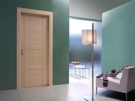 modern interior doors  toscocornici design digsdigs