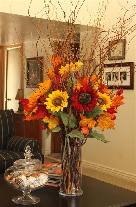 fall decorations for church best 25 fall church decorations ideas on help