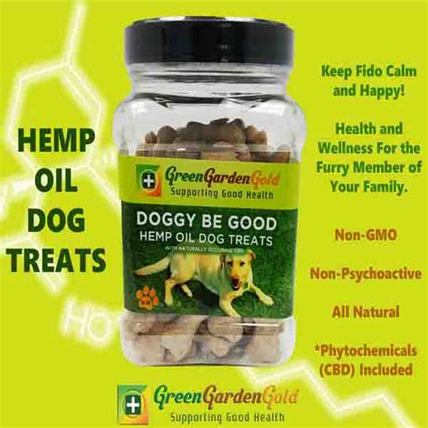 cbd for dogs cbd for pets archives