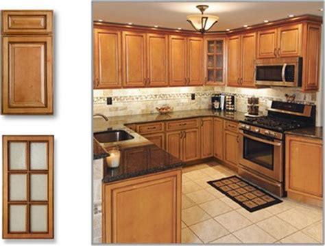 tsg kitchen cabinets tsg cabinets stone age tile kitchen bathroom granite