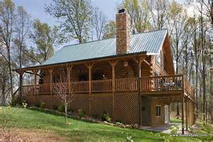 Fx Floor Plan heavenly haven is a log home in tennessee by honest abe