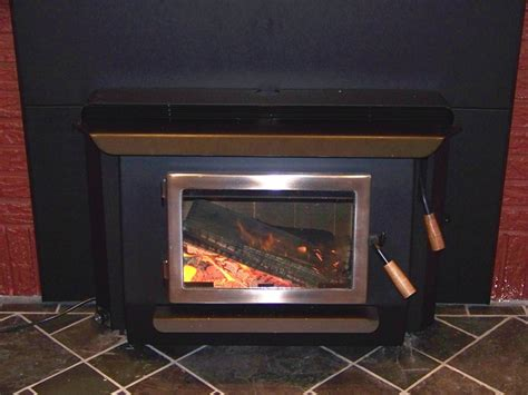 blaze king fireplace blaze king duravent install overview tools in