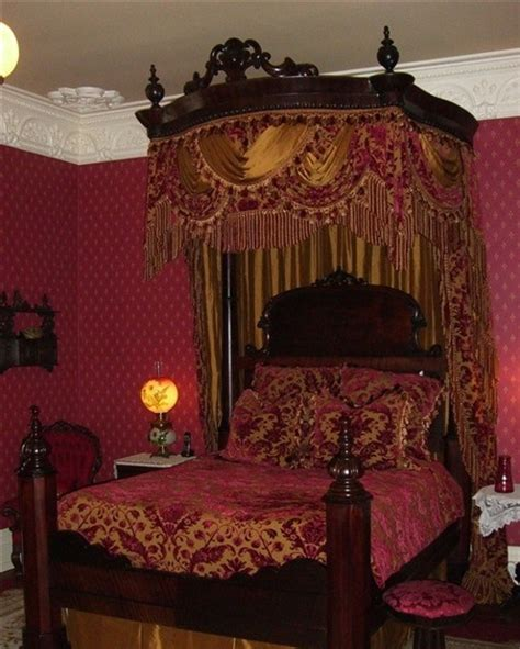 victorian bed irish castle quot we are staying in the tower of this awesome