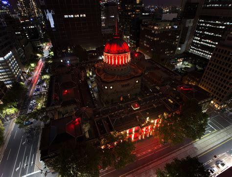 supreme australia supreme court of courts open day 2016 melbourne