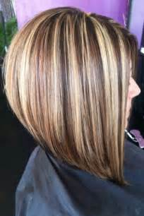 stacked hair longer sides 30 stacked bob haircuts for sophisticated short haired