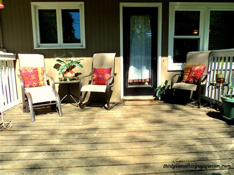 creating a backyard oasis on a budget create an outdoor oasis on a budget thirtysomethingsupermom