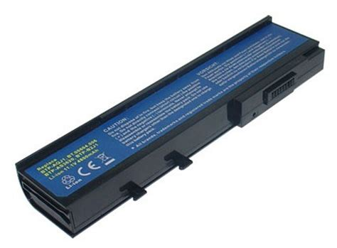 Charger Acer Extensa 4630 4630z Original cheap battery replacement acer extensa 4630 battery