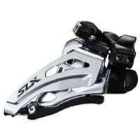 Fd Deore M6025 universal cycles shimano fd tx800 tourney tx