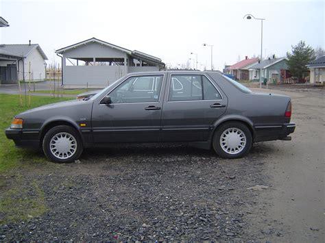 car engine manuals 1986 saab 9000 instrument cluster service manual how it works cars 1988 saab 9000 instrument cluster service manual how it