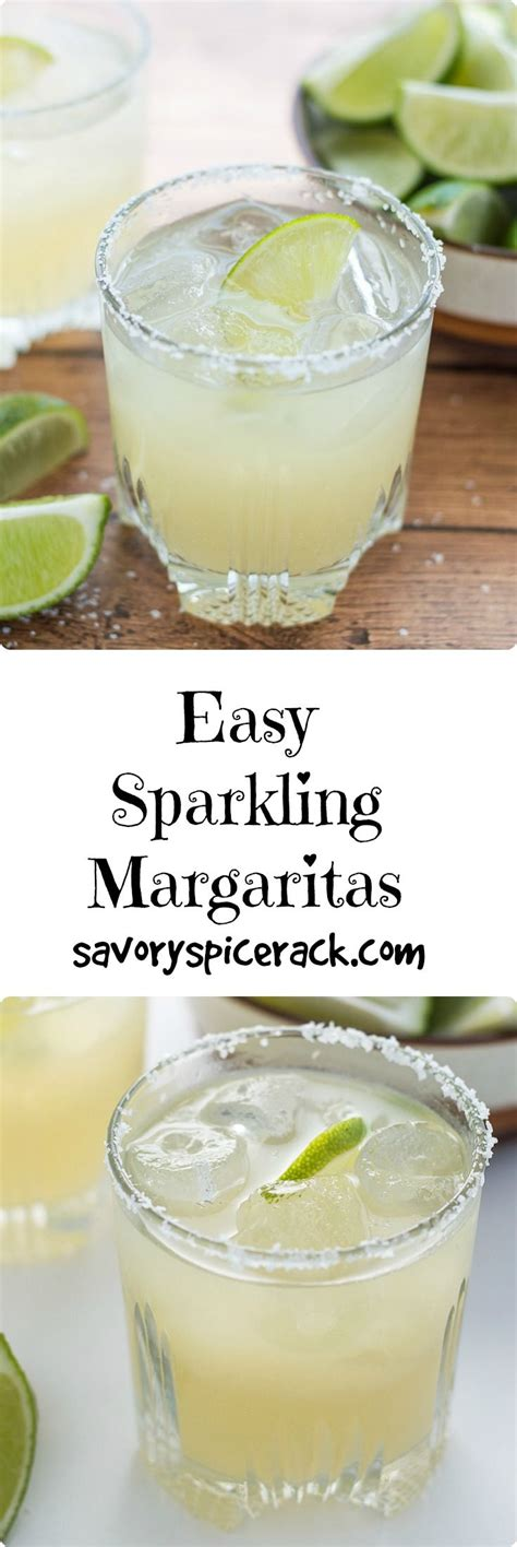 13 best images about cinco de mayo drinks on pinterest mango margarita almond milk and
