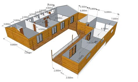 wendy house designs custom designs wendy houses pretoria and cape town 012