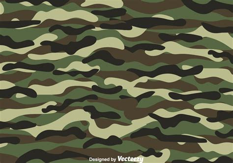 vector military camouflage pattern free vector download multicam camouflage pattern download free vector art