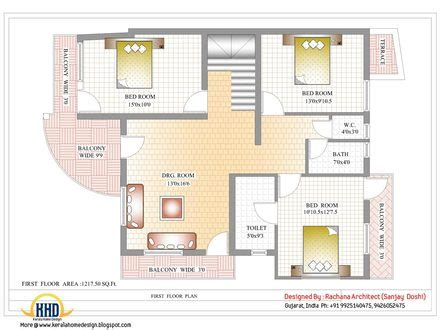 indian village house design kerala 3 bedroom house plans kerala model house design house plan india mexzhouse com
