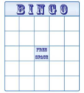 bingo template 10 best premium bingo templates for free free