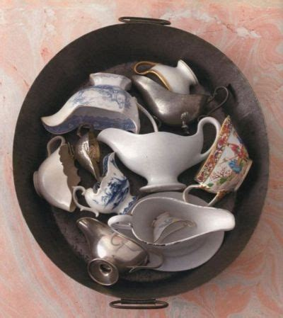 gravy boat tattoo 17 best images about gravy boats platters collecting on