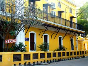 7 ways to enjoy puducherry scattered expressions