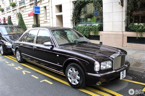 bentley limousine price bentley arnage 450 hr mulliner limousine 11 october 2013