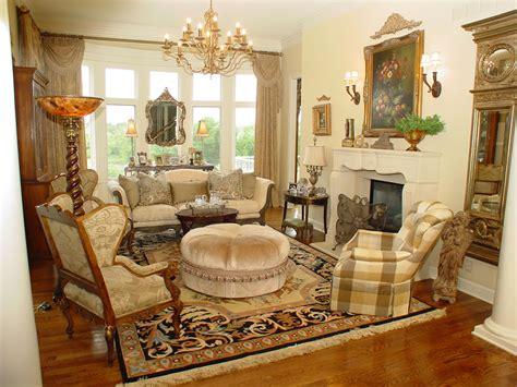 custom area rugs kansas city oriental traditional