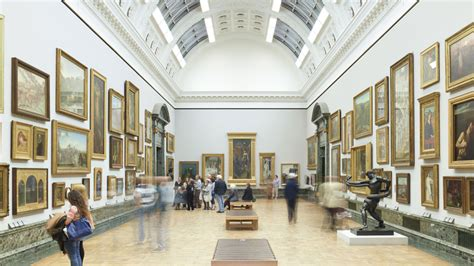 museums and galleries tate britain london museums and galleries art fund
