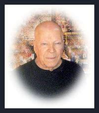 stuart dickson obituary island funeral home limited
