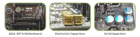 capacitor de laptop purpose of a capacitor on a motherboard 28 images what is the function of the computer